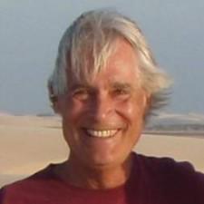 Douglas J. Sherman