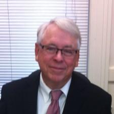 C. Hobson Bryan