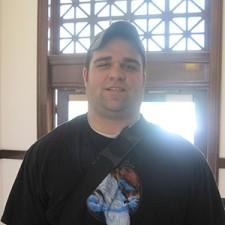 Bryce Zimmermann