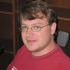 Craig Turberville