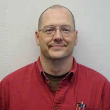 Chad Englebert