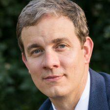 Matthew LaFevor