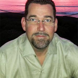 Kevin Curtin