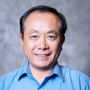 Hongxing Liu