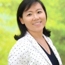Wanyun Shao