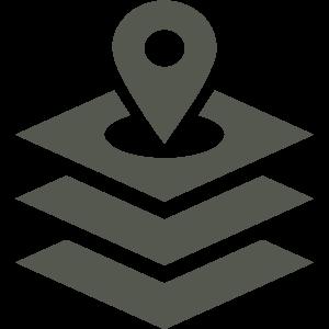 GIS Certificate Program